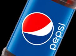 Пепси 1,0